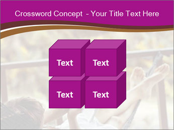 0000073927 PowerPoint Template - Slide 39