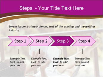 0000073927 PowerPoint Template - Slide 4