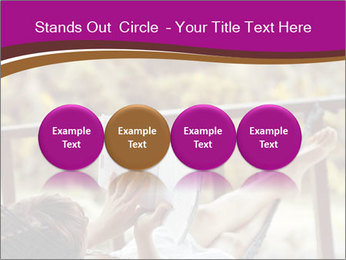 0000073927 PowerPoint Template - Slide 76