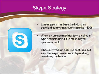 0000073927 PowerPoint Template - Slide 8