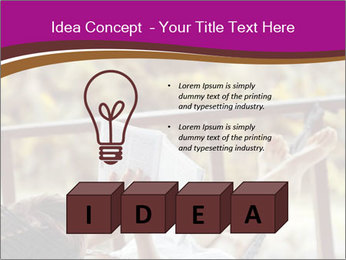 0000073927 PowerPoint Template - Slide 80