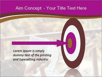 0000073927 PowerPoint Template - Slide 83