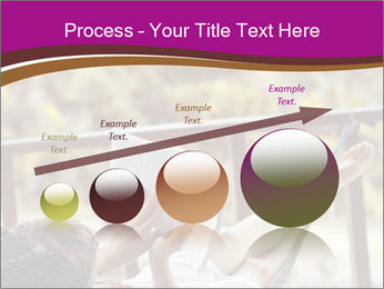 0000073927 PowerPoint Template - Slide 87