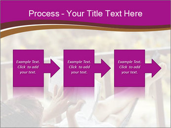 0000073927 PowerPoint Template - Slide 88