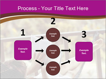 0000073927 PowerPoint Template - Slide 92