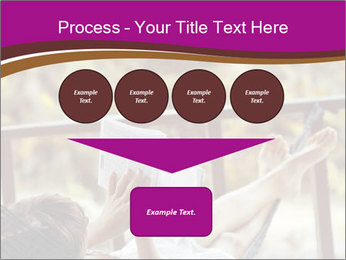 0000073927 PowerPoint Template - Slide 93