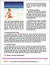 0000073927 Word Template - Page 4