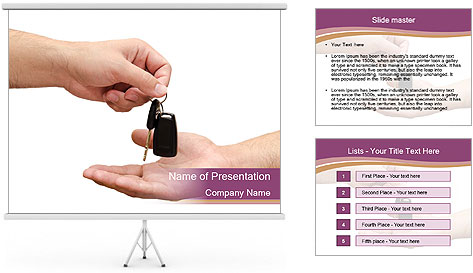 0000073928 PowerPoint Template