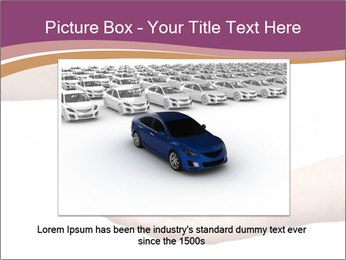 0000073928 PowerPoint Template - Slide 15