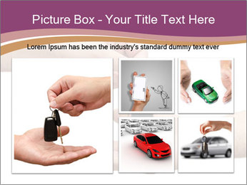 0000073928 PowerPoint Templates - Slide 19
