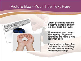0000073928 PowerPoint Template - Slide 20