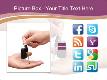 0000073928 PowerPoint Template - Slide 21
