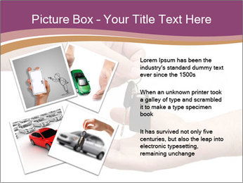 0000073928 PowerPoint Templates - Slide 23