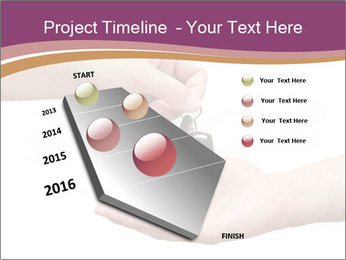 0000073928 PowerPoint Template - Slide 26