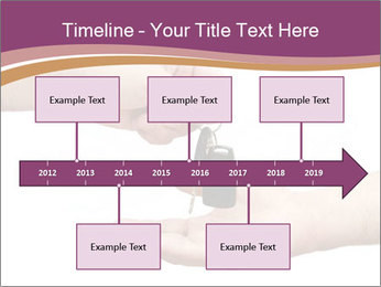 0000073928 PowerPoint Template - Slide 28