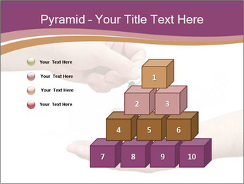 0000073928 PowerPoint Template - Slide 31