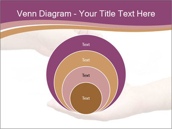 0000073928 PowerPoint Template - Slide 34