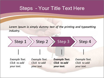 0000073928 PowerPoint Template - Slide 4