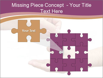 0000073928 PowerPoint Template - Slide 45
