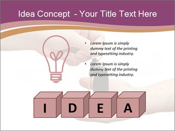 0000073928 PowerPoint Template - Slide 80