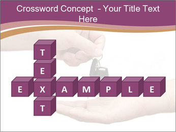 0000073928 PowerPoint Template - Slide 82