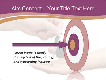 0000073928 PowerPoint Template - Slide 83