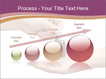 0000073928 PowerPoint Template - Slide 87