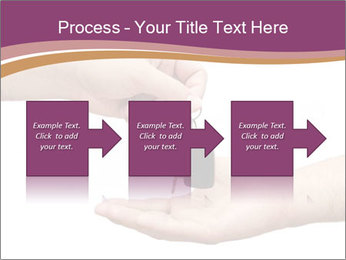 0000073928 PowerPoint Template - Slide 88