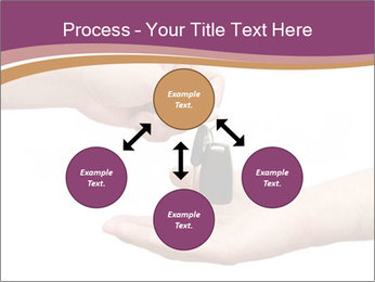 0000073928 PowerPoint Template - Slide 91