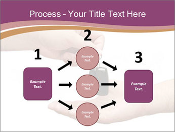 0000073928 PowerPoint Template - Slide 92