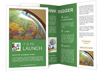 0000073929 Brochure Templates