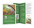 0000073929 Brochure Template