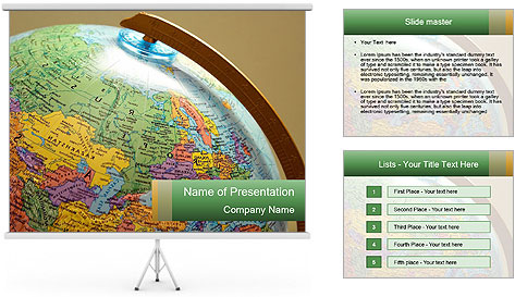 0000073929 PowerPoint Template