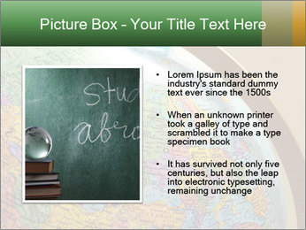 0000073929 PowerPoint Template - Slide 13