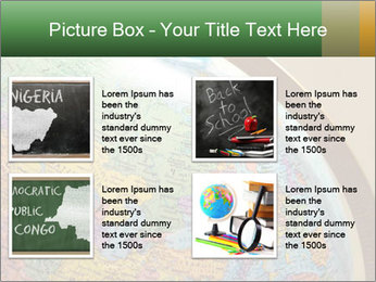 0000073929 PowerPoint Template - Slide 14