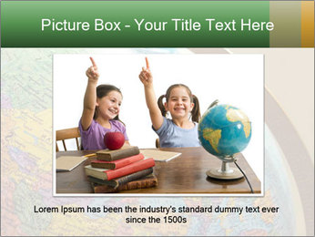 0000073929 PowerPoint Template - Slide 15