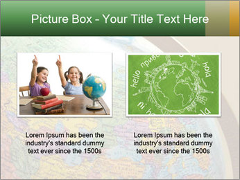0000073929 PowerPoint Template - Slide 18