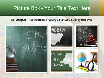 0000073929 PowerPoint Template - Slide 19