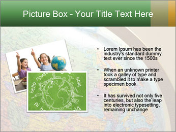 0000073929 PowerPoint Template - Slide 20