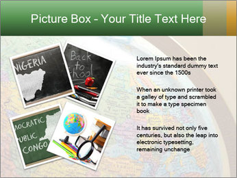 0000073929 PowerPoint Template - Slide 23