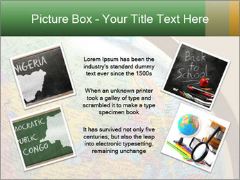 0000073929 PowerPoint Template - Slide 24