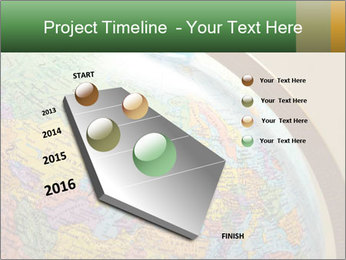 0000073929 PowerPoint Template - Slide 26