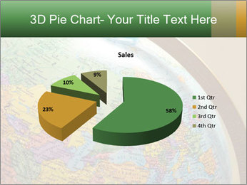 0000073929 PowerPoint Template - Slide 35