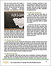 0000073929 Word Template - Page 4