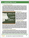 0000073929 Word Template - Page 8