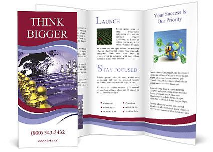 0000073930 Brochure Template