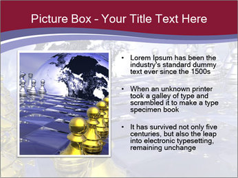 0000073930 PowerPoint Template - Slide 13