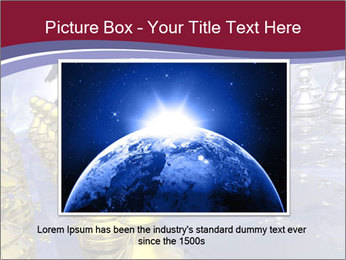 0000073930 PowerPoint Template - Slide 15