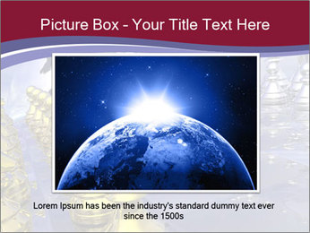 0000073930 PowerPoint Template - Slide 16