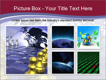 0000073930 PowerPoint Template - Slide 19